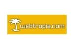 webtropia.com