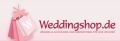 Shop Weddingshop.de