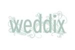 Shop Weddix