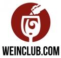 Gutscheine für Weinclub