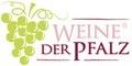 Gutscheine von Weine der Pfalz
