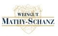Shop Weingut Mathy Schanz