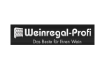Shop Weinregal-Profi