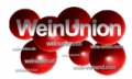 Shop WeinUnion