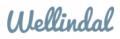 Gutscheine von Wellindal
