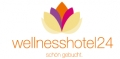 Shop wellnesshotel24