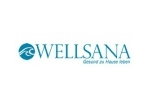 Shop Wellsana