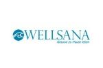 Shop Wellsana Sanitätshaus
