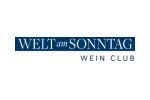 Shop Weltweinclub