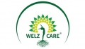 Shop WelzCare