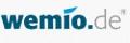 Gutscheine für Wemio Ökostrom