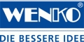 Shop WENKO
