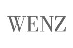 Gutscheine von Wenz