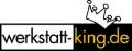 Gutscheine für werkstatt-king.de