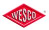 Gutscheine von Wesco Onlineshop