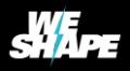 Shop WeShape