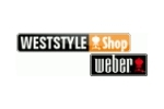 Screenshot von Weststyle Shop