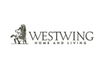 Shop Westwing