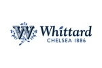 Shop Whittard