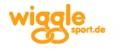 Gutscheine für Wiggle Sport