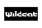 Shop Wildcat