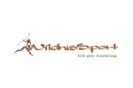 Shop Wildnissport.de