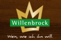 Shop Willenbrock