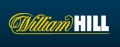 Gutscheine für William Hill