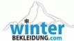 Gutscheine für Winterbekleidung.com