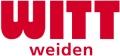 Gutscheine von Witt Weiden