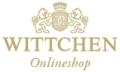 Shop Wittchen