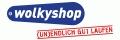 Shop Wolkyshop