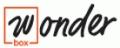 Gutscheine für Wonderboxshop