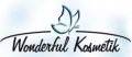 Shop Wonderful Kosmetik