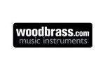 Shop Woodbrass.com