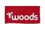 Shop Woods