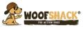Gutscheine für Woofshack