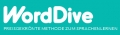 Shop WordDive