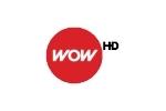 Gutscheine für WOW HD