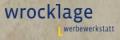 Shop Wrocklage