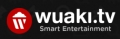 Shop Wuaki.tv