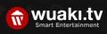 Gutscheine für Wuaki.tv