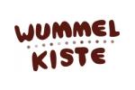 Shop Wummelkiste