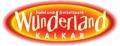 Shop Wunderland Kalkar