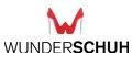 Shop Wunderschuh