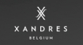 Shop Xandres