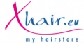 Shop XHair