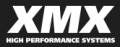 Shop XMX