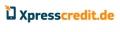 Shop Xpresscredit.de