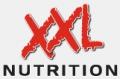Shop XXL Nutrition